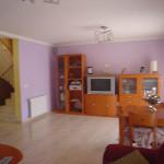 F20110215183405.jpg
