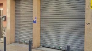 Local comercial en alquiler / en venta en L'Eliana